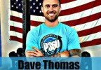 Dave Thomas