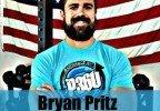 Bryan Pritz