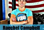 Raechel Campbell