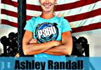 Ashley Randall