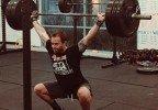 4 Tips for Better Strength Gains