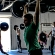 #15 – Common Olympic Weightlifting Mistakes