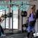 August Academy: The Back Squat w/ Coach Brenna