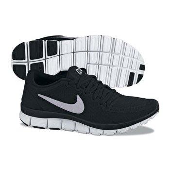 ashton_kutcher_nike_free_shoe_2