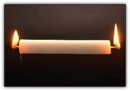 burning-the-candle-at-both-ends
