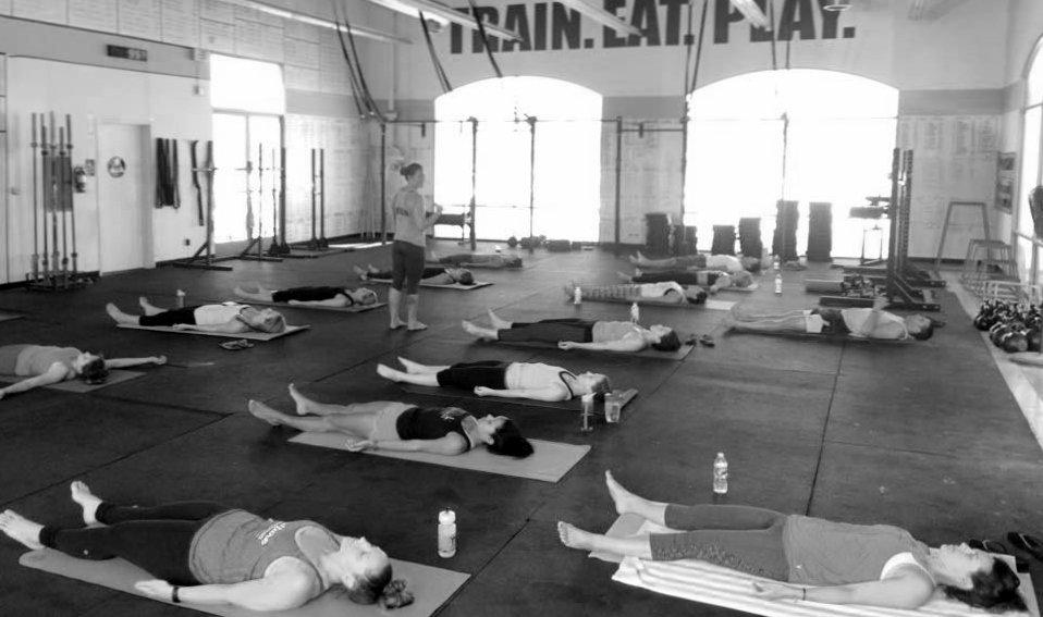 img_yoga