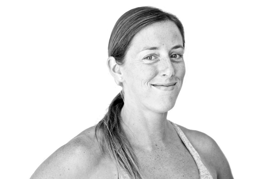 Caitlin Friedhoff Coach Performance360