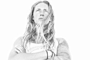 Julianne Russell Yoga Instructor