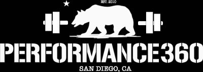 Performance360 | San Diego's Best Gym | Pacific Beach | Ocean Beach | 92109 | 92107