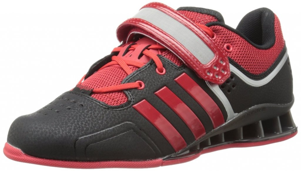Best Shoes To Weightlift In