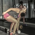 The Most Efficient Way to Burn Fat and Build Strength