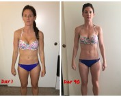 How-I-Lost-Weight-Eating-More