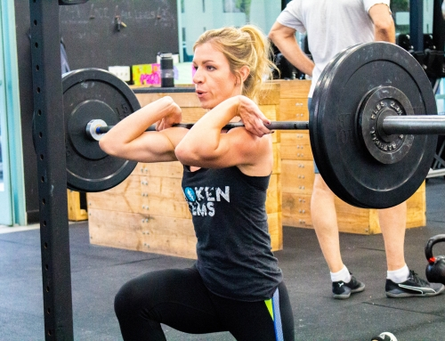 Where Functional Fitness Can Miss the Mark