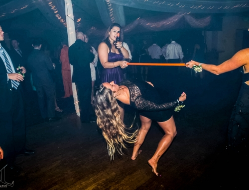FRI: It's Prom Night, Act Accordingly