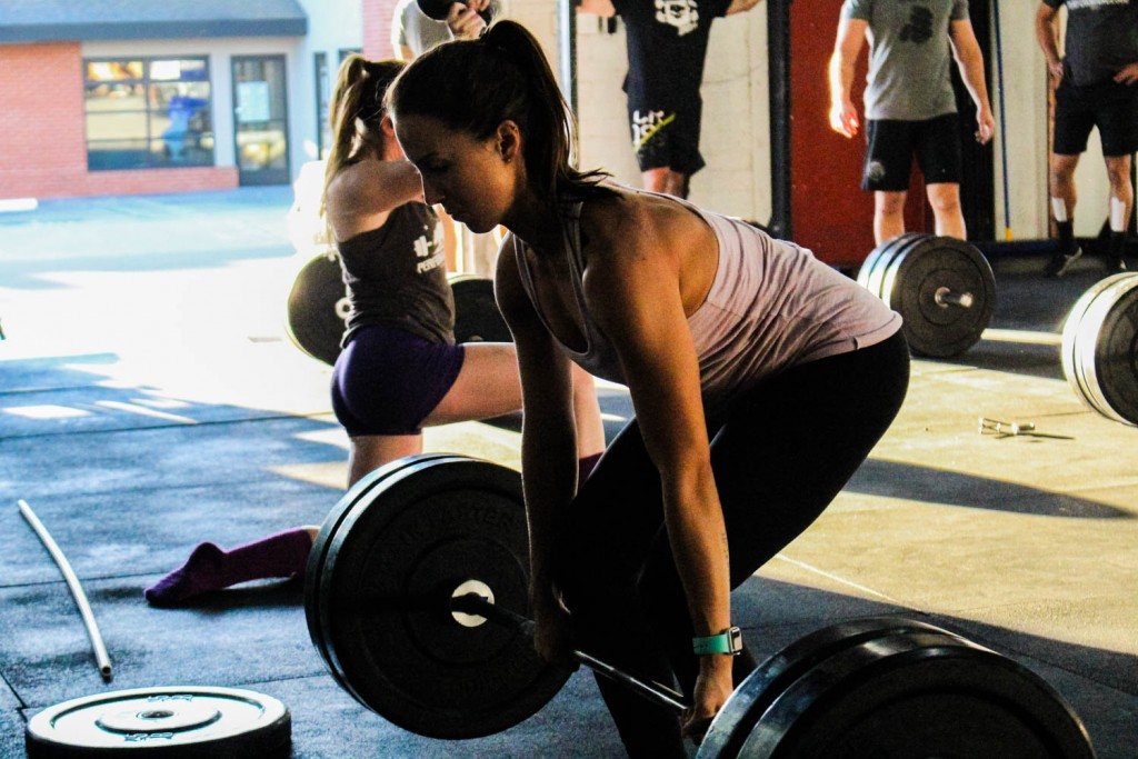 Pacific Beach Gym Best gym San Diego Gym 92109 Gym 92107 Gym 92110 Ocean Beach Gym Bay Park Gym