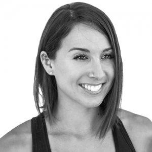 Ashley Pritz Coach Performance360