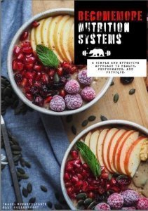 BecomeMore Nutrition Systems