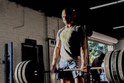 Performance360 San Diego Best Gym